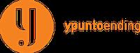 YPUNTO