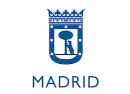 AYTO. MADRID